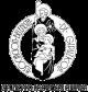 Asociación Belenista de Gipuzkoa